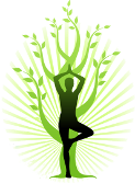 yoga-holon-logo